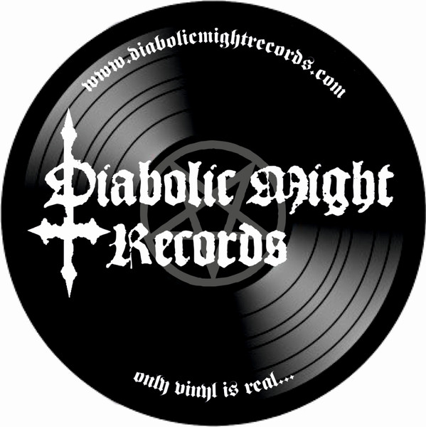 Diabolic Might Records