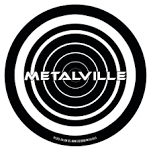 Metalville Records