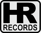 High Roller Records