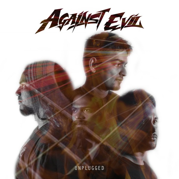 Against Evil - Unplugged