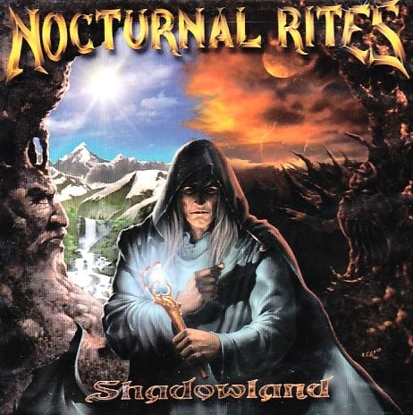 Nocturnal Rites - Shadowland-Copy