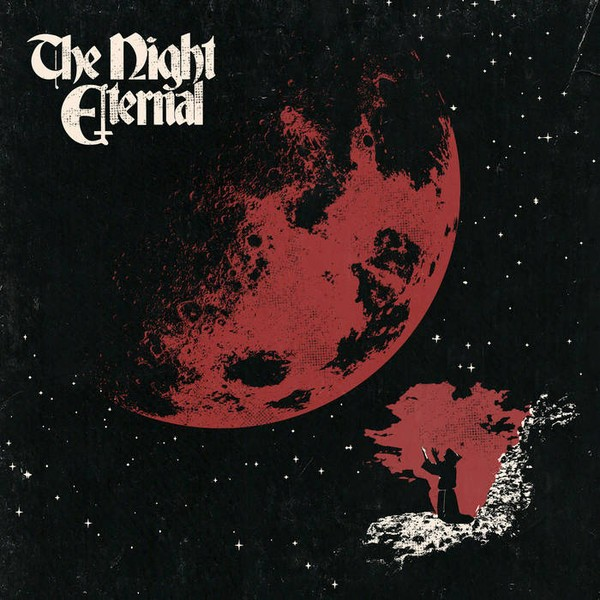 The Night Eternal - EP