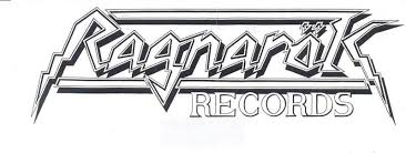 Ragnarök Records
