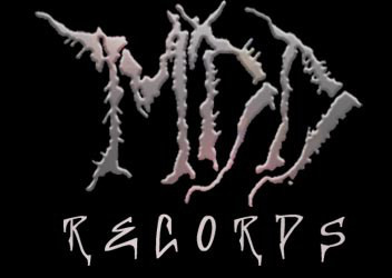 MDD Records